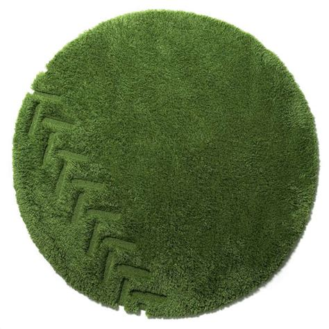 john deere rugs tire pressed indoor carpets permafrost jd rugs