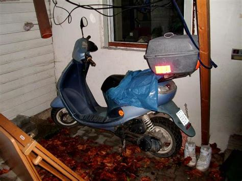 Gebraucht Roller Kaufen Gelsenkirchen by Verkleidung Neu Und Gebraucht Kaufen Bei Dhd24