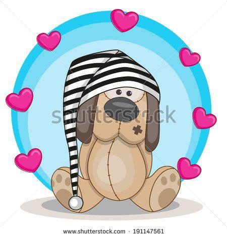foto darchivio  baby vector foto darchivio  baby