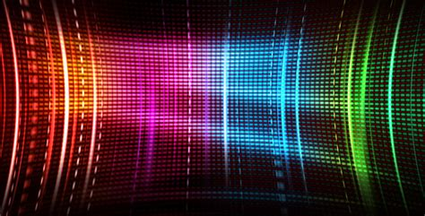 background design animated abstract animated background scenes by kurbatov videohive