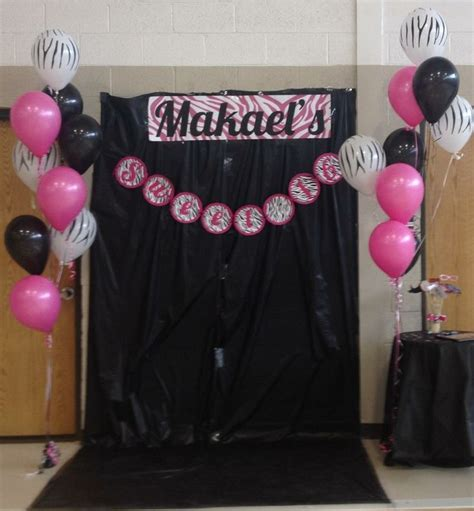 16 photo booth backdrop ideas images diy photo booth 13 best balloons images on pinterest balloon balloons