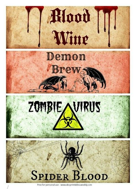 halloween drink names top 25 ideas about drink names on pinterest mixed
