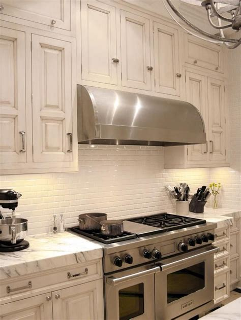 Beautiful Kitchen Backsplashes 11 Beautiful Kitchen Backsplashes