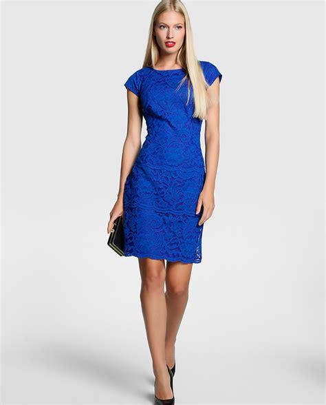 el corte ingl s vestidos vestidos cortos de c 243 ctel el corte ingl 233 s lovely moda