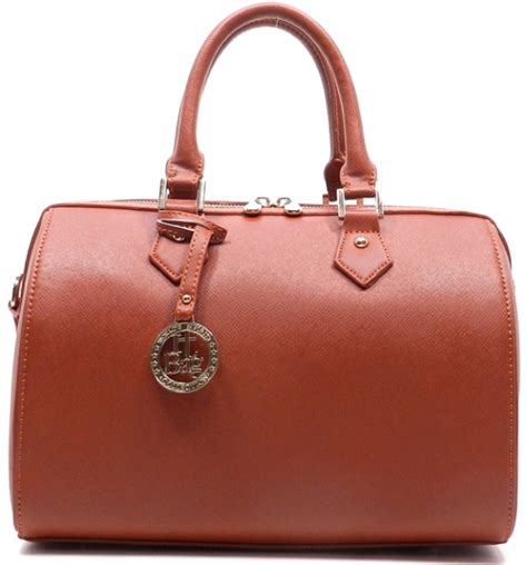 Name Albas Designer Purse Purses Designer Handbags And Reviews At The Purse Page by Wn7022 Designer Inspired Handbag Alba Collection