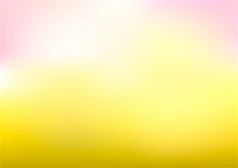 wallpaper warna kumpulan desain background keren permaian warna pas buat