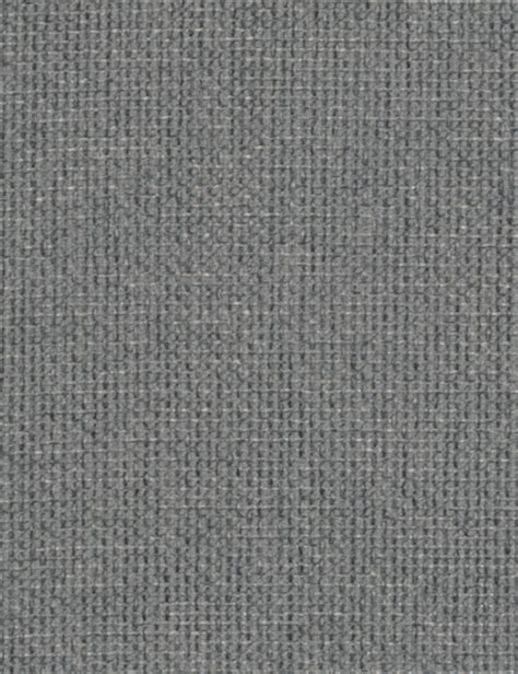 texture gray curtains photo free download curtain textured weave french grey next made to measure