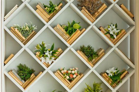 librerie di torino mobili libreria a torino rpr ceramiche design