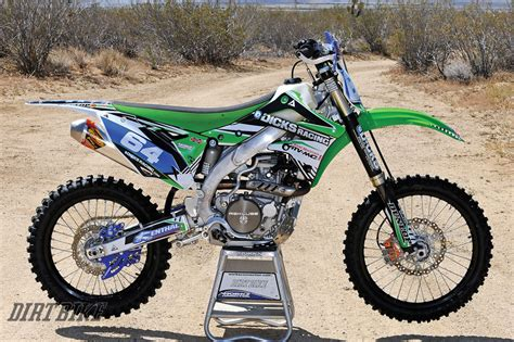 motocross racing videos dirt bike racing videos driverlayer search engine