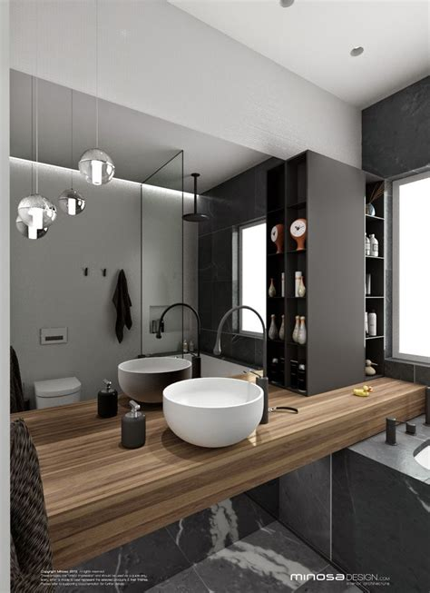 large bathroom design ideas mpleture apinfectologia
