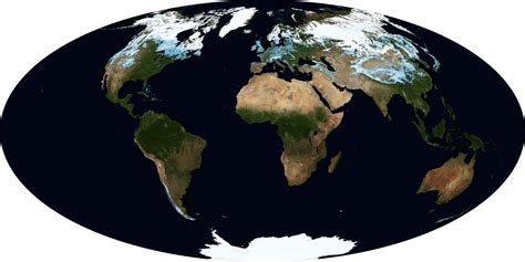 concepto de imagenes satelitales wikipedia file earth jpg wikimedia commons