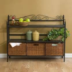 baskets for bookshelves storage baskets for shelves style home decorations