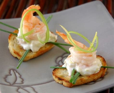 Light Horderves by 17 Best Ideas About Light Summer Appetizers On Easy Snacks Appetizers And Nye