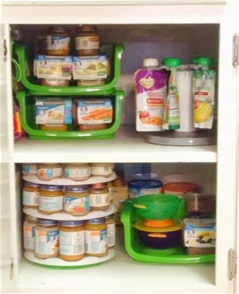 Kitchen Organization For Baby Stuff Best 25 Nursery Storage Ideas On Baby Room