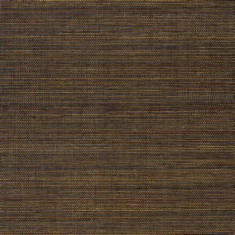 gold grasscloth wallpaper shop allen roth black gold grasscloth unpasted textured