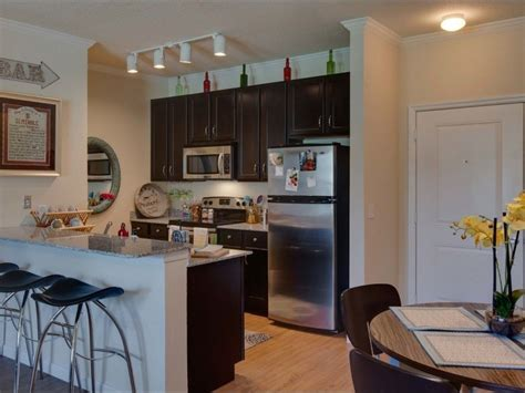 one bedroom apartments in tallahassee 1 bedroom apartments in tallahassee 28 images ashford