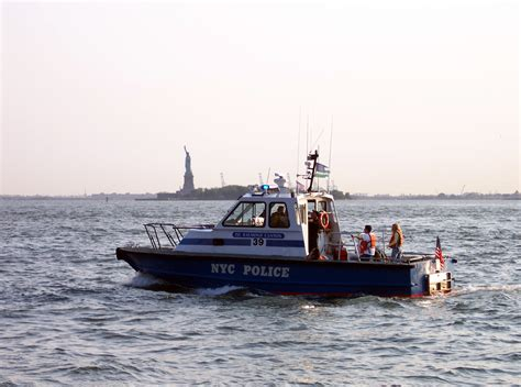 the fish boat nyc organization of the new york city police department wikiwand