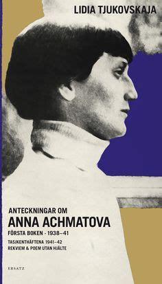 descargar anna karenina spanish edition penguin clasicos libro de texto the handmaids tale book cover my cover is a little less you can t judge a book the handmaid