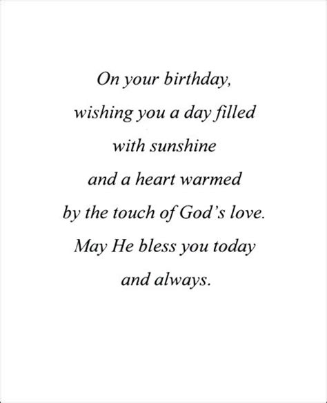 Birthday Card Verses For Friends 25 Best Birthday Card Quotes On Pinterest Happy