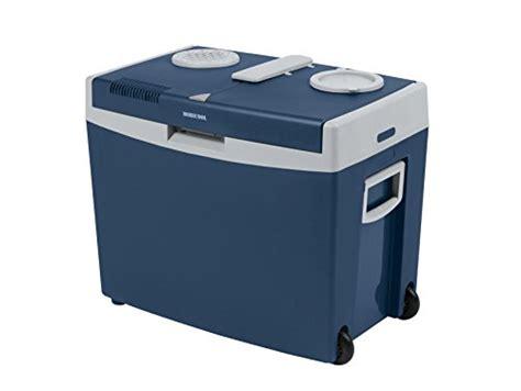 steckdose für arbeitsplatte mobicool w35 ac dc elektrische trolley k 195 188 hlbox f 195 188 r auto