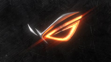 asus cool wallpaper free asus rog wallpapers 1080p at cool 187 monodomo
