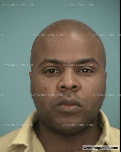 Lowndes County Ms Arrest Records Christopher Jones Mugshot Christopher Jones Arrest