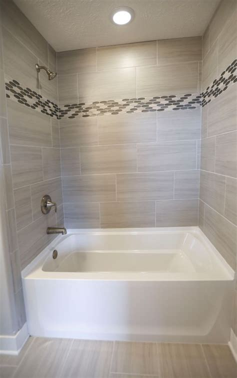 tiling a bathtub wall bathtub tile ideas pictures roselawnlutheran