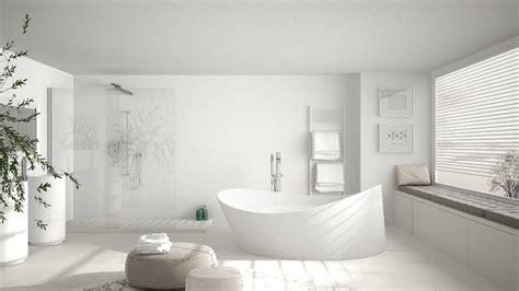 arredo idee idee per arredare il bagno e consigli originali moderni esempi