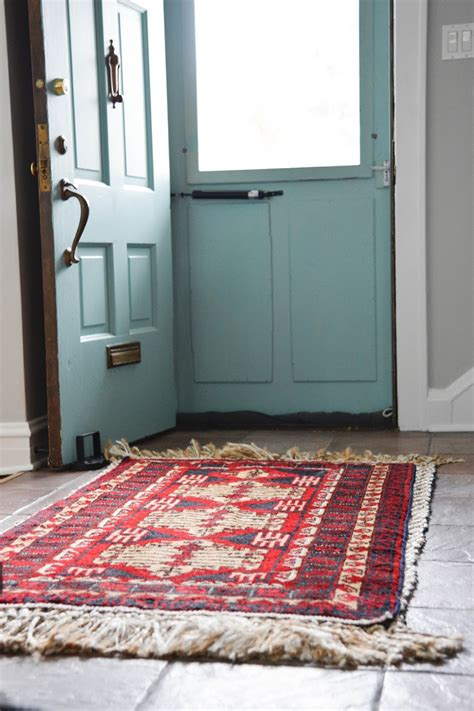 best affordable rugs top 5 affordable rugs for each room home with keki