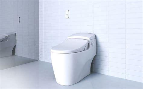 bidet usage dib special edition advanced bidet toilet seat bio bidet