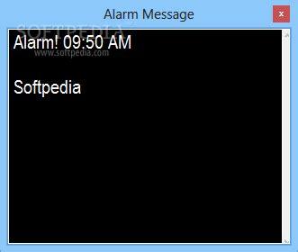 pc alarm clock serial 2 1 gamescop2