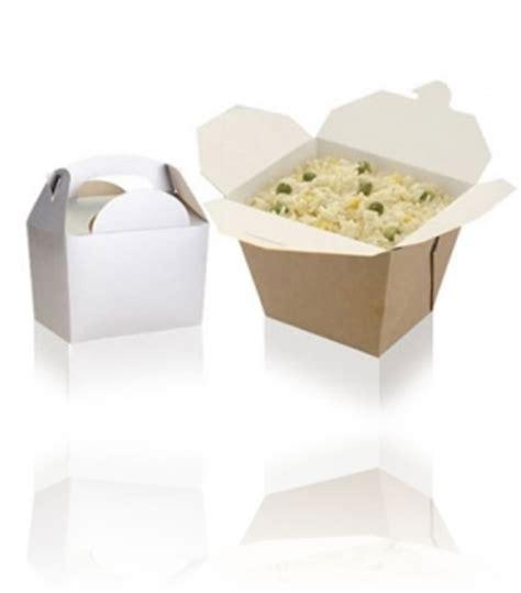 scatole alimenti produzione scatole per alimenti scatolificio