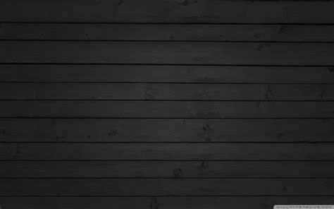 black and wood 30 black wood backgrounds freecreatives