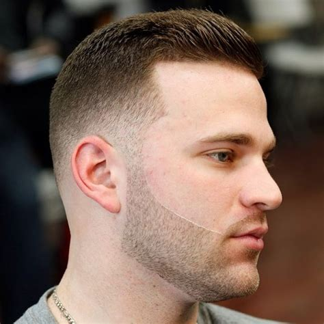 fade haircuts with beards 301 best images about nice style haircut on pinterest