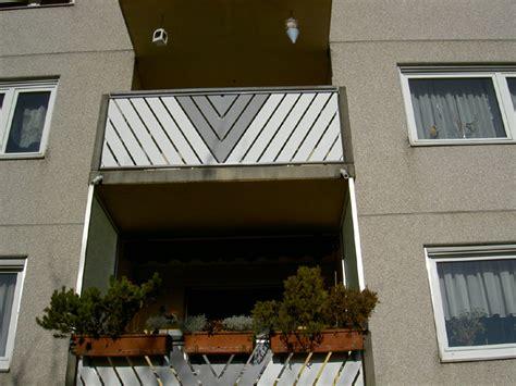 balkongel nder metall preise balkongel 228 nder kunststoff preise balkongelaender auburger