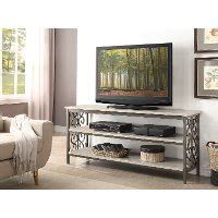 65 inch sofa table 60 inch traditional tv stand or sofa table fairhope rc