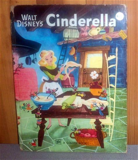 books collectors weekly walt disney big golden books collectors weekly