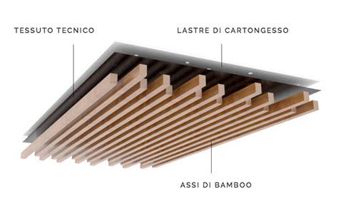 controsoffitti in legno controsoffitto in legno vicenza treviso