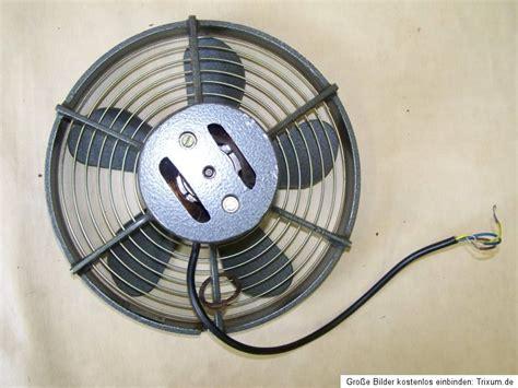 werkstatt ventilator wandl 252 fter fensterl 252 fter werkstatt halle l 252 fter