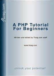 ebook tutorial kali linux bahasa indonesia download ebook tutorial belajar php terlengkap bahasa