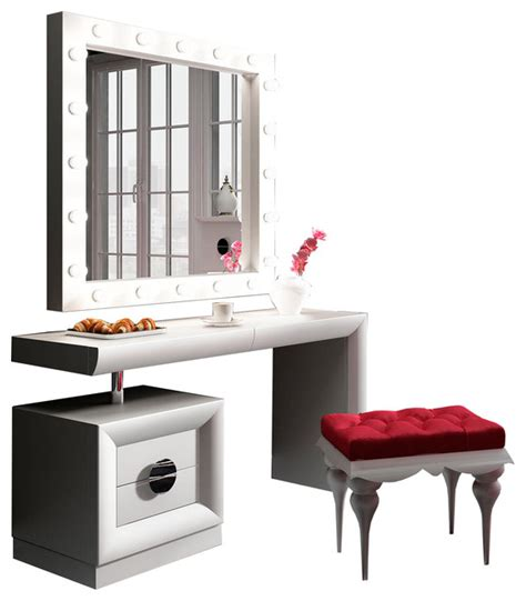 Comfort Height Bathroom Vanity Vanity Ideas Comfort Height Vanity 2018 Collection Bath Vanity Floating Vanity Height