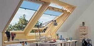 Fensterbrett Putzen by Dachfenster Friede Bauzentrum Gmbh