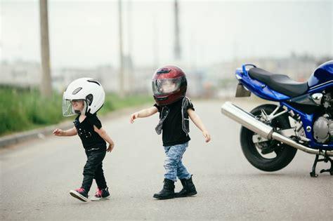 Motorrad Insurance by Motorcycle Insurance Stewart Morrison Insurance