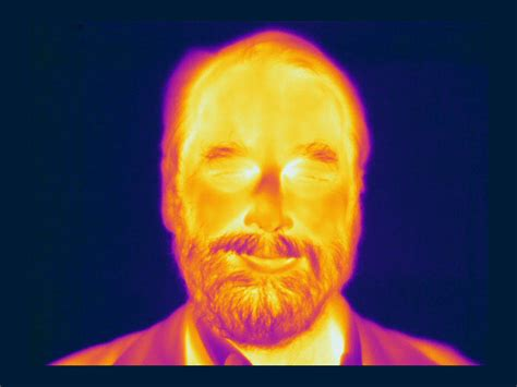 wise multimedia gallery edward l wright in infrared light