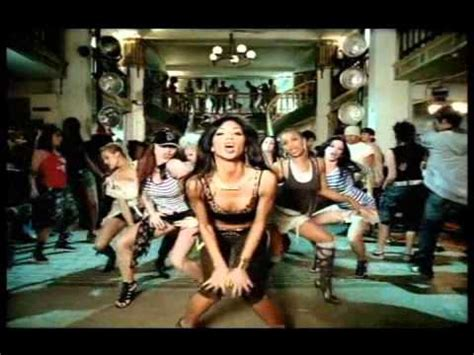 The Pussycat Dolls Want You In Their by Pussycat Dolls Ft Busta Rhymes Don T Cha Mixed With