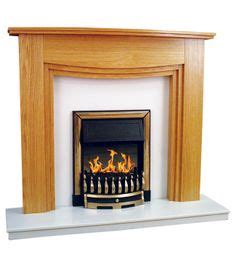 Bolton Fireplaces by 1000 Images About Wooden Fireplaces On
