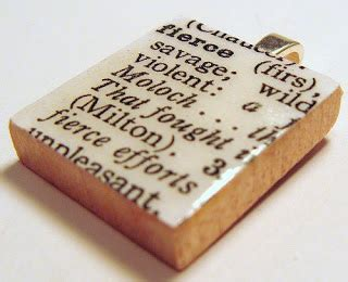 Definition Of Handcrafted - b b bellezza handcrafted jewelry definition scrabble