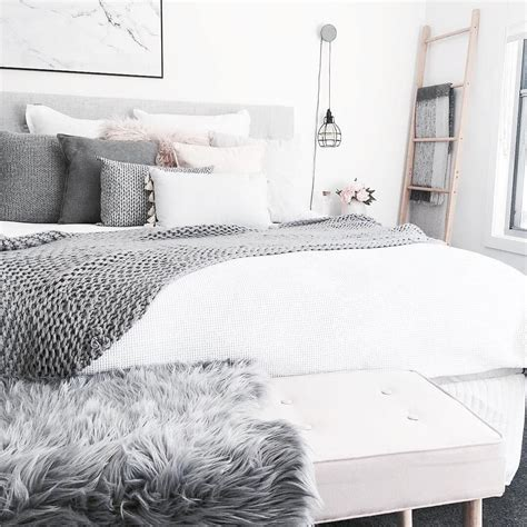 Deco Chambre Style Scandinave 577 by Chambre Noir Et Chambre Fille Framboise Gris With