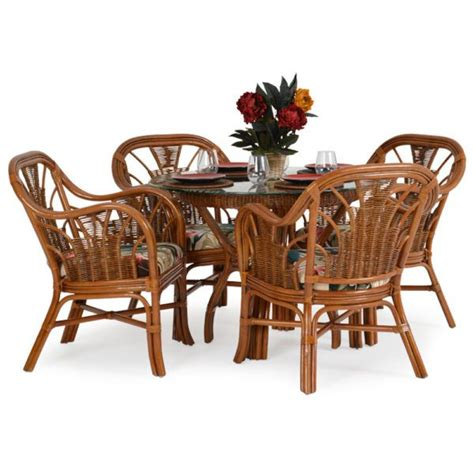 dining   dining room sets rustic dining set