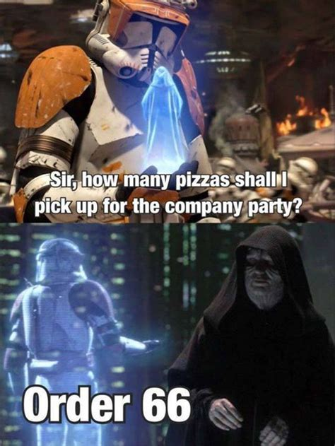 funny star wars memes  share    fourth